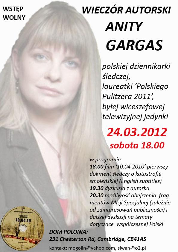 Misja specjalna film polski online dating 10